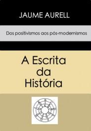 A Escrita da História (ebook)
