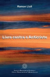Ebook do Livro contra o Anticristo
