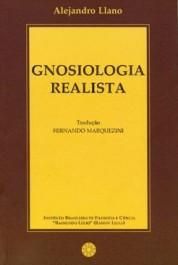 GNOSIOLOGIA REALISTA
