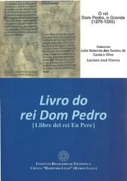 Livro do Rei Dom Pedro