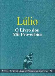 O Livro dos Mil Provérbios