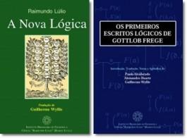 PROMOÇÃO LÓGICA - 60% DE DESCONTO