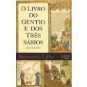 O LIVRO DO GENTIO E DOS TRÊS SÁBIOS (1274-1276)