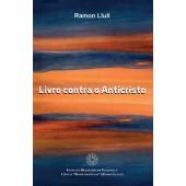 Livro contra o Anticristo (Ebook)