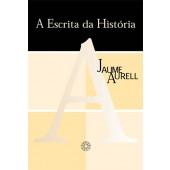 A ESCRITA DA HISTÓRIA
