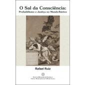 O SAL DA CONSCIÊNCIA