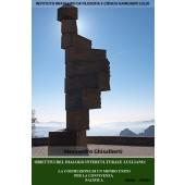 Obiettivi del Dialogo Interculturale Lulliano (Ebook Gratuito)