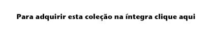 colecoes_venda