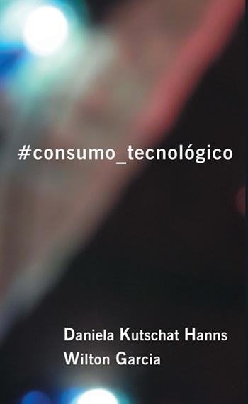 Consumo Tecnológico