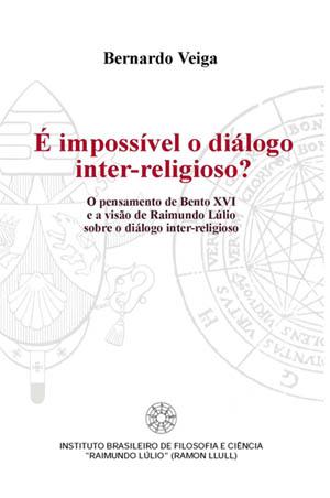 É impossível o diálogo inter-religioso?