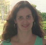 Eliane Ventorim